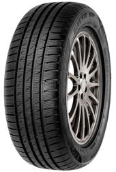 Superia Tires Bluewin Uhp Xl