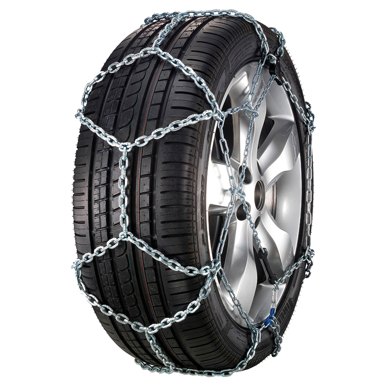 Snow chains ÖNORM Maggi Rapid Matic V5 113
