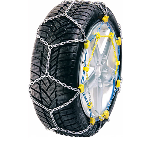 Ottinger snow chain Profi 035803