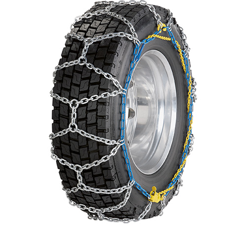 Ottinger snow chain Speedspur 202103