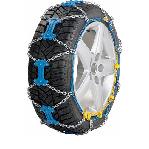 Ottinger snow chain Spike 090803