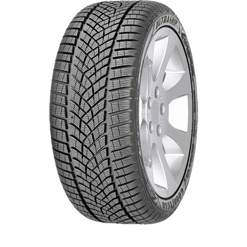 goodyear winterreifen 215 50 r17 95v ultra grip